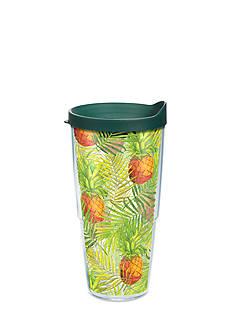 Tervis Pineapple Pattern Tumbler