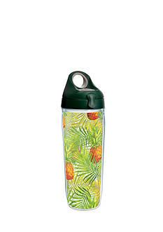 Tervis 24-oz. Pineapple Pattern Water Bottle