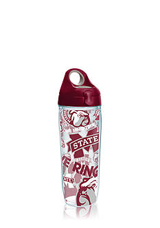Tervis® 24-oz. Mississippi State Bulldogs All Over Water Bottle