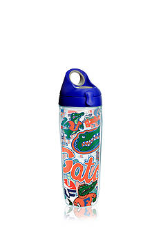 Tervis® 24-oz. Florida Gators All Over Water Bottle