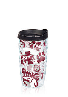 Tervis® Mississippi State Bulldogs All Over Tumbler