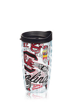 Tervis South Carolina Gamecocks All Over Tumbler