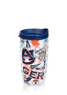 Tervis Auburn Tigers Tumbler