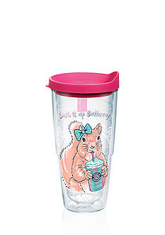 Tervis Simply Southern® Suck It Up Buttercup Tumbler