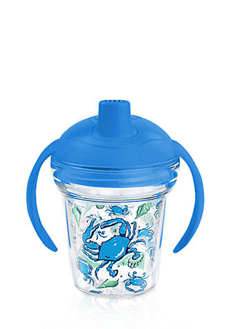 Tervis 174 Simply Southern 174 Crabs And Shells Sippy Cup Belk