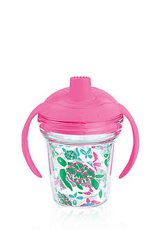 Tervis Simply Southern® Turtle Sippy Cup