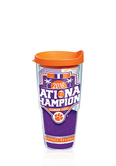 Tervis® Clemson Football National Champs Tumbler