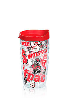 Tervis NC State Wolfpack All Over Tumbler
