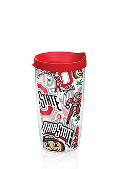 Tervis Ohio State Buckeyes All Around Tumbler
