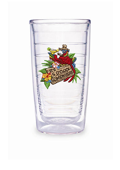Tervis® 5 O'Clock Somewhere 16-oz.