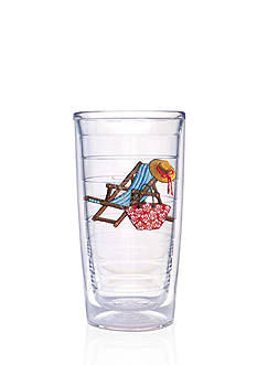 Tervis® Beach Chair 16-oz. Tumbler