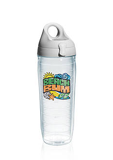 Tervis Beach Bum 24-oz. Water Bottle