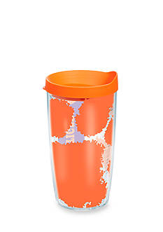 Tervis® 16-oz. Clemson Tigers Colossal Tumbler
