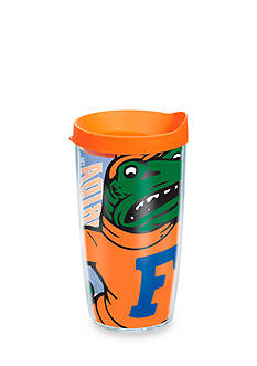Tervis® 16-oz. Florida Gators Colossal Tumbler