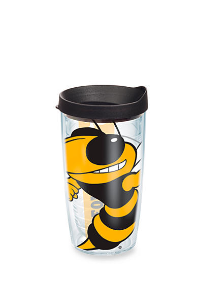 Tervis® 16-oz. Georgia Tech Yellow Jackets Colossal Tumbler
