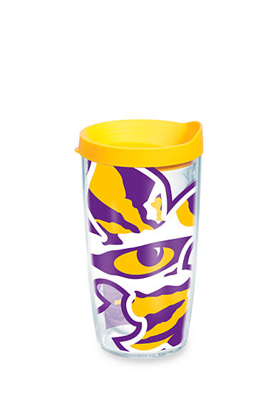 Tervis® 16-oz. LSU Tigers Colossal Tumbler