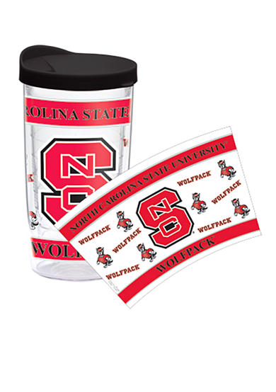 Tervis® NC State Wolfpack 16-oz. Wrap Tumbler
