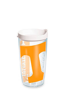 Tervis® 16-oz. Tennessee Volunteers Colossal Tumbler