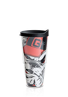 Tervis® Georgia Bulldogs Colossal 24-oz. Tumbler
