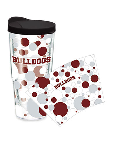 Tervis® Mississippi State Bulldogs 24-oz. Dot Wrap Tumbler