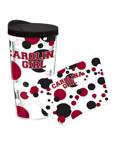 Tervis® South Carolina Gamecocks 24-oz. Wrap Tumbler
