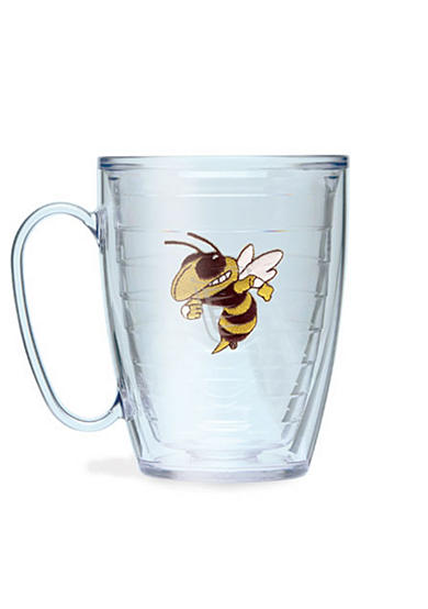 Tervis® Georgia Tech Yellow Jackets 15 oz Mug