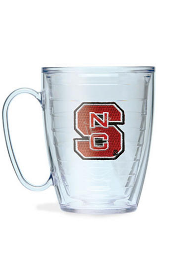 Tervis® NC State Wolfpack 15 oz Mug
