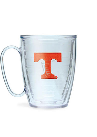 Tervis® Tennessee Volunteers 15 oz Mug