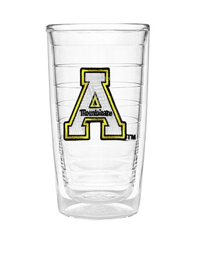 Tervis® Appalachian State Mountaineers 16oz Tumbler