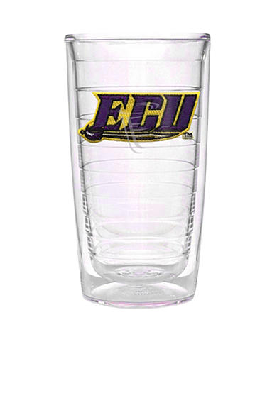 Tervis® East Carolina Pirates 16oz Tumbler