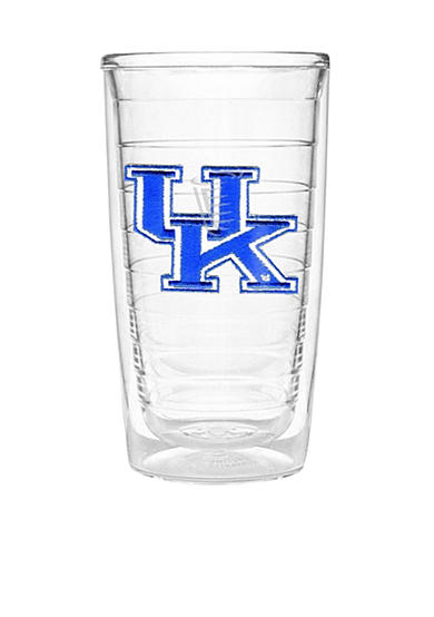 Tervis® Kentucky Wildcats 16oz Tumbler