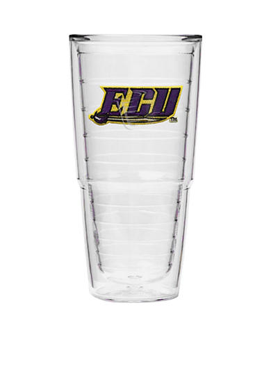 Tervis® East Carolina Pirates 24-oz. Tumbler