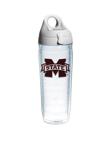 Tervis® Mississippi State Bulldogs Water Bottle