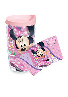 Tervis® Minnie Mouse 10-oz. Tumbler