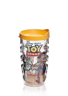 Tervis® Disney Toy Story Wavy 10-oz. Tumbler