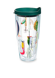 Tervis Fishing Lure Wrap