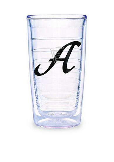 Tervis® Monogram 16 oz Tumbler - More Letters Available