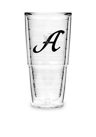 Tervis® Monogram 24-oz. Tumbler - More Letters Available