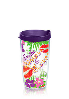 Tervis® I'm the Woman to Blame 16-oz. Tumbler
