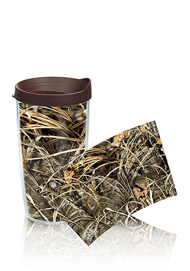 Tervis® 16-oz. Real Tree Wrap Tumbler