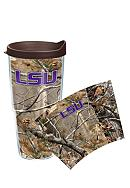 Tervis® LSU Tigers Realtree Wrap 24-oz.