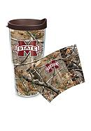 Tervis® Mississippi State Bulldogs Realtree