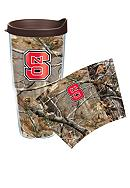 Tervis® NC State Wolfpack Realtree Wrap
