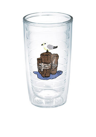 Tervis® 16 Oz. Seagull