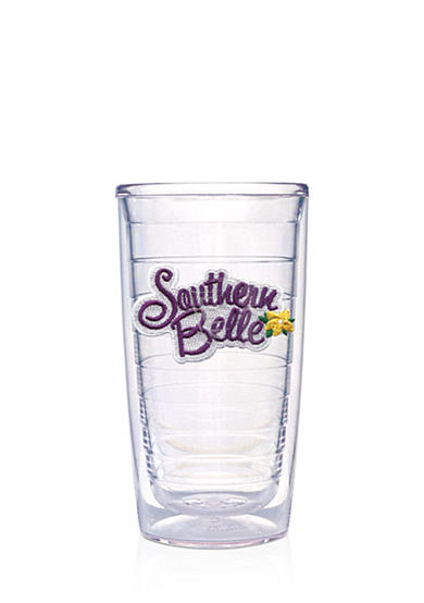 Tervis® Southern Belle 16-oz. Tumbler