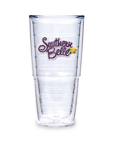 Tervis® Southern Belle 24 oz Tumbler