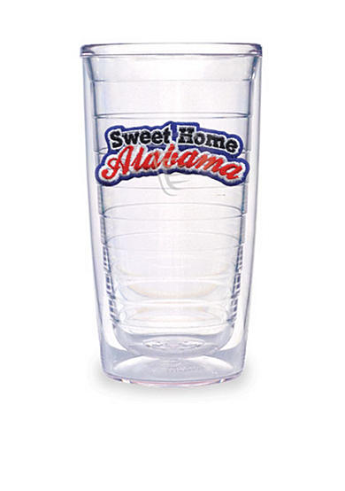 Tervis® Sweet Home Alabama 16-oz. Tumbler