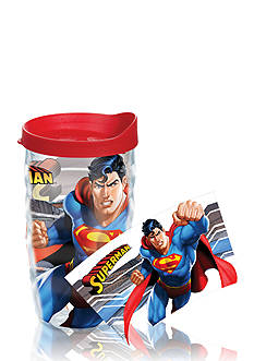 Tervis Superman 10-oz. Wavy
