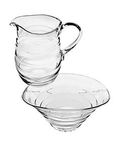 Portmeirion Sophie Conran Glass Accessories