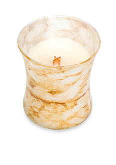 WoodWick At the Beach Tidewater Hourglass Candle